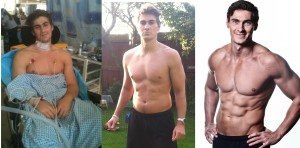 Transformation BH
