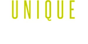 Unique Physique